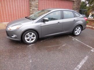 2014 Ford Focus SE Farmington, Minnesota