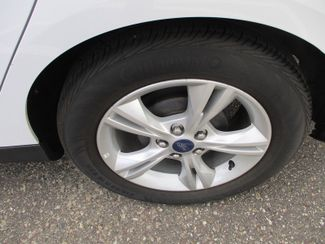 2014 Ford Focus SE Farmington, Minnesota 6