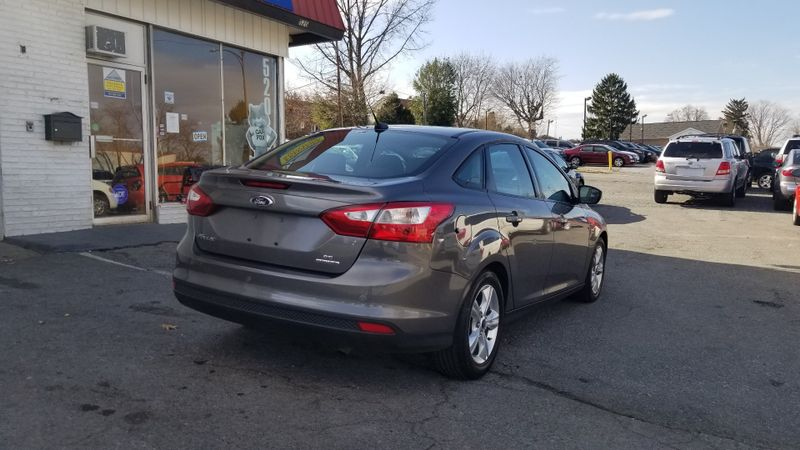 2014 Ford Focus SE  in Frederick, Maryland