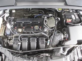 2014 Ford Focus SE Gardena, California 15