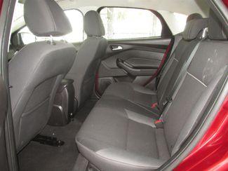 2014 Ford Focus SE Gardena, California 10