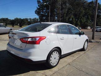 2014 Ford Focus SE Houston, Mississippi 5