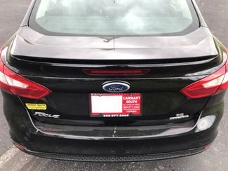 2014 Ford-2 0wner!! 36 Mpg!! Focus-17 YEARS IN BUSINESS!! SE-CARMARTSOUTH.COM Knoxville, Tennessee 3