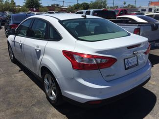 2014 Ford Focus SE AUTOWORLD (702) 452-8488 Las Vegas, Nevada 3