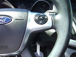 2014 Ford Focus SE Las Vegas, NV 10