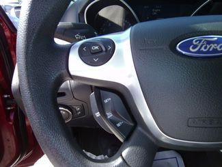 2014 Ford Focus SE Las Vegas, NV 11
