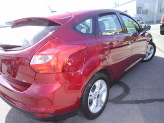 2014 Ford Focus SE Las Vegas, NV 2
