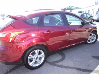 2014 Ford Focus SE Las Vegas, NV 3