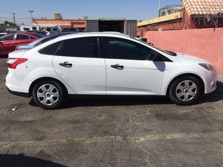 2014 Ford Focus S AUTOWORLD (702) 452-8488 Las Vegas, Nevada 1