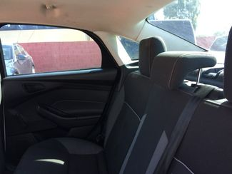 2014 Ford Focus S AUTOWORLD (702) 452-8488 Las Vegas, Nevada 5