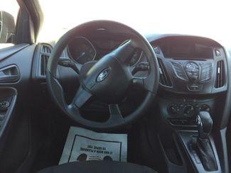 2014 Ford Focus S AUTOWORLD (702) 452-8488 Las Vegas, Nevada 6