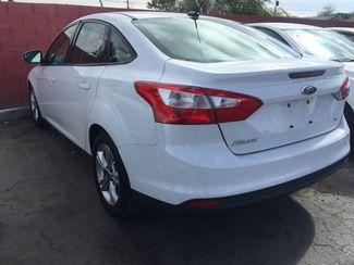 2014 Ford Focus SE AUTOWORLD (702) 452-8488 Las Vegas, Nevada 2