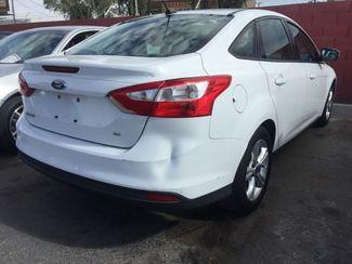 2014 Ford Focus SE AUTOWORLD (702) 452-8488 Las Vegas, Nevada 3