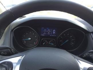 2014 Ford Focus SE LEATHER Layton, Utah 7
