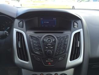 2014 Ford Focus SE LEATHER Layton, Utah 8
