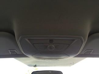 2014 Ford Focus SE LEATHER Layton, Utah 9