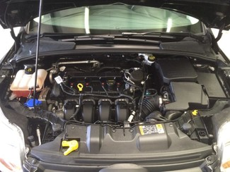 2014 Ford Focus SE APPEARANCE PKG Layton, Utah 4