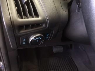 2014 Ford Focus SE APPEARANCE PKG Layton, Utah 13