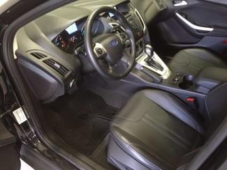 2014 Ford Focus SE APPEARANCE PKG Layton, Utah 14