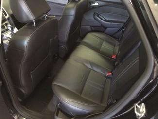 2014 Ford Focus SE APPEARANCE PKG Layton, Utah 16