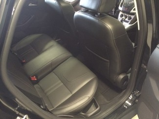 2014 Ford Focus SE APPEARANCE PKG Layton, Utah 19