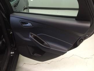 2014 Ford Focus SE APPEARANCE PKG Layton, Utah 20
