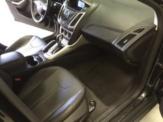 2014 Ford Focus SE APPEARANCE PKG Layton, Utah 2