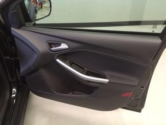 2014 Ford Focus SE APPEARANCE PKG Layton, Utah 21