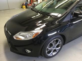 2014 Ford Focus SE APPEARANCE PKG Layton, Utah 22