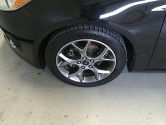 2014 Ford Focus SE APPEARANCE PKG Layton, Utah 1