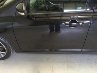 2014 Ford Focus SE APPEARANCE PKG Layton, Utah 24