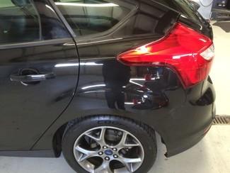 2014 Ford Focus SE APPEARANCE PKG Layton, Utah 27