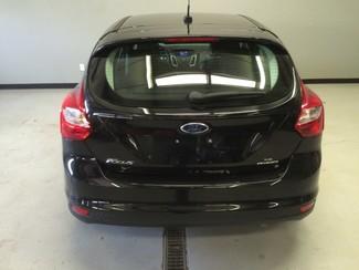 2014 Ford Focus SE APPEARANCE PKG Layton, Utah 29