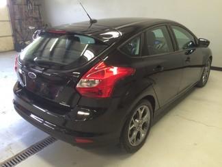 2014 Ford Focus SE APPEARANCE PKG Layton, Utah 30