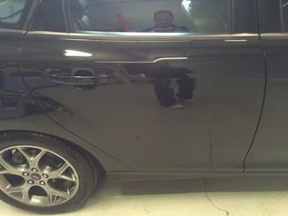 2014 Ford Focus SE APPEARANCE PKG Layton, Utah 0