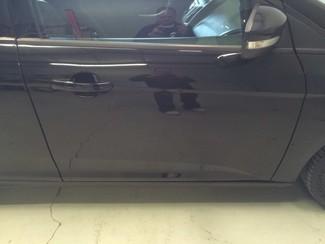 2014 Ford Focus SE APPEARANCE PKG Layton, Utah 33
