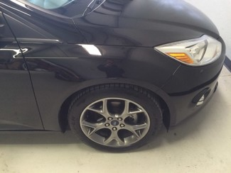 2014 Ford Focus SE APPEARANCE PKG Layton, Utah 34