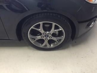 2014 Ford Focus SE APPEARANCE PKG Layton, Utah 35