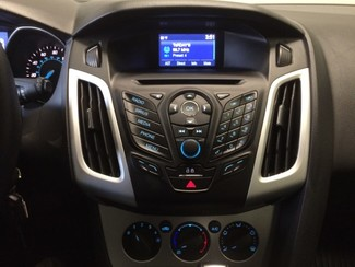 2014 Ford Focus SE APPEARANCE PKG Layton, Utah 9