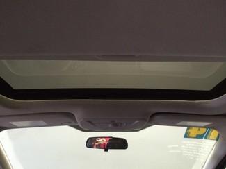 2014 Ford Focus SE APPEARANCE PKG Layton, Utah 10