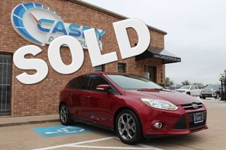 2014 Ford Focus SE | League City, TX | Casey Autoplex in League City TX