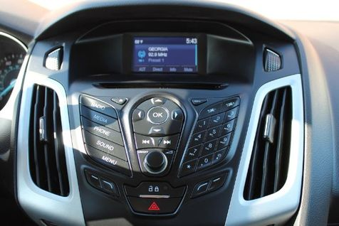 2014 Ford Focus SE | League City, TX | Casey Autoplex in League City, TX