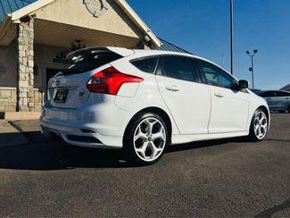2014 Ford Focus ST LINDON, UT 14