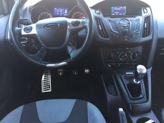 2014 Ford Focus ST LINDON, UT 19