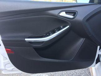 2014 Ford Focus ST LINDON, UT 21
