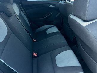 2014 Ford Focus ST LINDON, UT 24