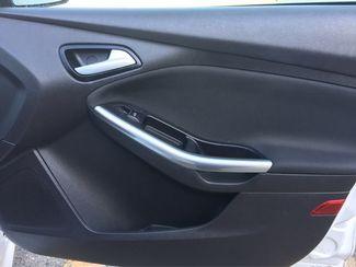2014 Ford Focus ST LINDON, UT 29