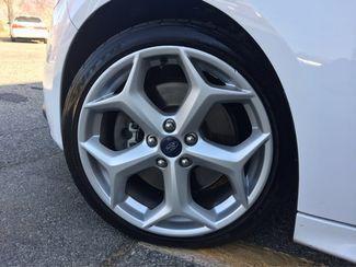 2014 Ford Focus ST LINDON, UT 30