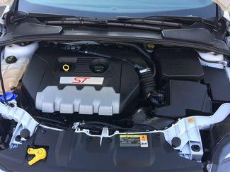 2014 Ford Focus ST LINDON, UT 33