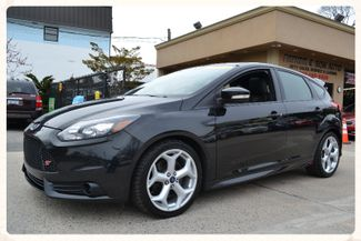 2014 Ford Focus in Lynbrook, New